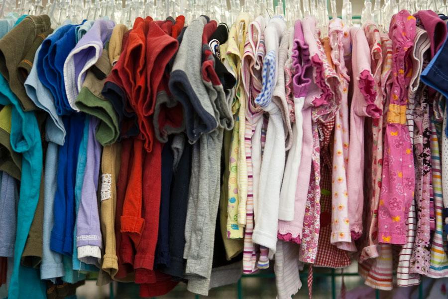 rack_cloths